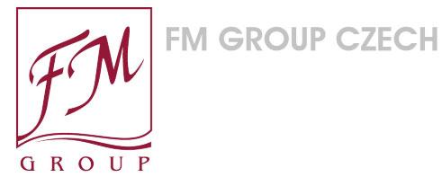 Fm group seznam vůní